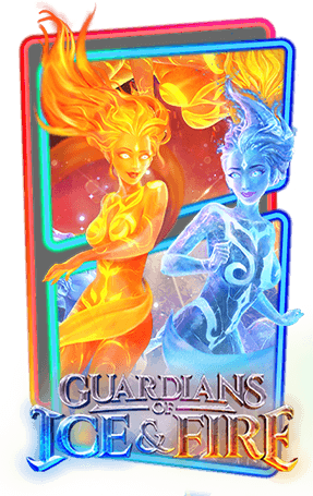 Guardians of Ice & Fire